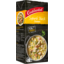Photo of Continental Stock Chicken 1lt