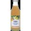 Photo of Barker's Fruit Syrup Lemon, Honey & Ginger 710ml