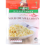 Photo of San Remo La Pasta Pasta And Sauce Sour Cream And Chives 80g