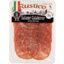 Photo of Rustico Black Label Salame Calabrese 70g