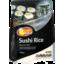 Photo of Sunrice Japanese Style Sushi Rice 750g 750g