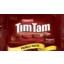 Photo of Tim Tam Orginal Value Pack 330g