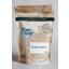Photo of Four Leaf - Barley - Pearled Grain - 350gm
