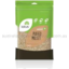 Photo of Lotus - Millet - Puffed - 175g