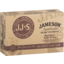 Photo of Jameson Natural Raw Cola Can 375ml 24 Pack