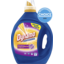 Photo of Dynamo Professional With Odour Eliminating Technology Liquid Laundry Detergent, 3.6l