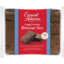 Photo of Ernest Adams Slice Chocolate Fudge Brownie 350g