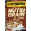Photo of Kellogg's Nutri-Grain 290 G