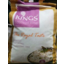 Photo of Kings Basmati Rice