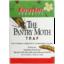 Photo of Enviro Moth Trap
