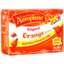 Photo of Aeroplane Jelly Orange 85gm