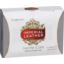 Photo of Imperial Leather Gentle Care Bar Soap 4x100gm
