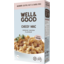 Photo of Well & Good Cheesy Mac Smokin' Bacon Flavour 110g