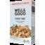 Photo of W&G Vegan Chsy Mac Bacon 110gm