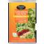 Photo of Taylor Farm Salad Citrus Crunch 350g
