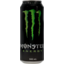 Photo of Monster Energy Drink Regular 500ml