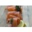 Photo of Community Co Salmon Smoked 90gm