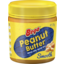 Photo of Bega Peanut Butter Smooth 375g