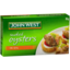 Photo of John West Smoked Oysters In Vegetable Oil 85gm