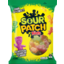 Photo of Tncc Sour Patch Kids 220gm