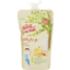 Photo of Heinz Little Kids Brekky To Go Toddler Food Banana Oats With Cinnamon 150g 150g