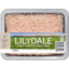 Photo of Lilydale Free Range Chicken Mince 500gm