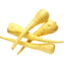 Photo of Parsnips