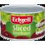 Photo of Edgell Beetroot Sliced 225g