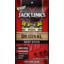 Photo of Jack Links Beef Sticks Original 6 Pack