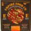 Photo of Empire Pizza BBQ Chicken 600gm