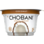 Photo of Chobani Coconut Greek Yogurt 170g