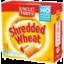 Photo of U/T Shredded Wheat 270gm