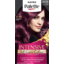 Photo of Napro Palette Permanent Hair Colour 5-99 Rosewood Violet