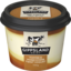Photo of Gippsland Dairy Toffee & Honeycomb 720g