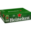 Photo of Heineken 24 x 330ml Cans
