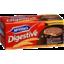 Photo of Mcvities Dark Choc Digestives 300gm