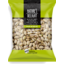 Photo of Nature's Delight Pistachios Roasted & Salted 500g