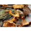 Photo of Mushrooms - Dried Forest - Bulk
