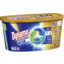 Photo of Dynamo Professional Laundry Discs 7in1, 28 Pack 28