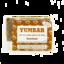 Photo of Yumbar Hazelnut Ice Cream Sandwich