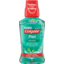 Photo of Colg Plax M/Wash Freshmint 250ml