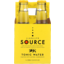 Photo of Llanllyr Source Tonic Water 4 Pack
