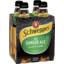 Photo of Schweppes Mixers 300ml Ginger Ale 4 Pack