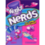 Photo of Wonka Nerds Confectionery Grape Strawberry 45g 45g