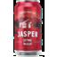 Photo of Stone&Wood Jasper Ale 4*375ml