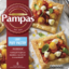 Photo of Pampas Puff Pastry Frozen 6 Sheets 1kg