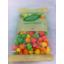 Photo of Summer Harvest Tropical Popcorn 175g