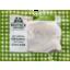 Photo of Bostocks NZ Organic Free Range Chicken Breast