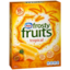 Photo of Nestle Peters Frosty Fruits Tropical 8 Pack