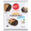 Photo of Kezs Gluten Free Choc Peanut Florentines Biscuits 185g